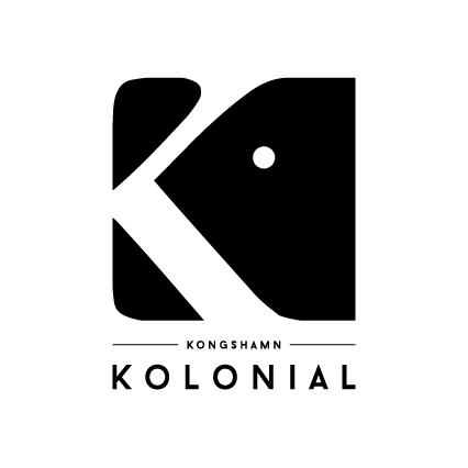 Kongshamn Kolonial_logo svart.jpg