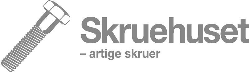 skruelogo.png