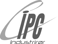 IPC Industrirør
