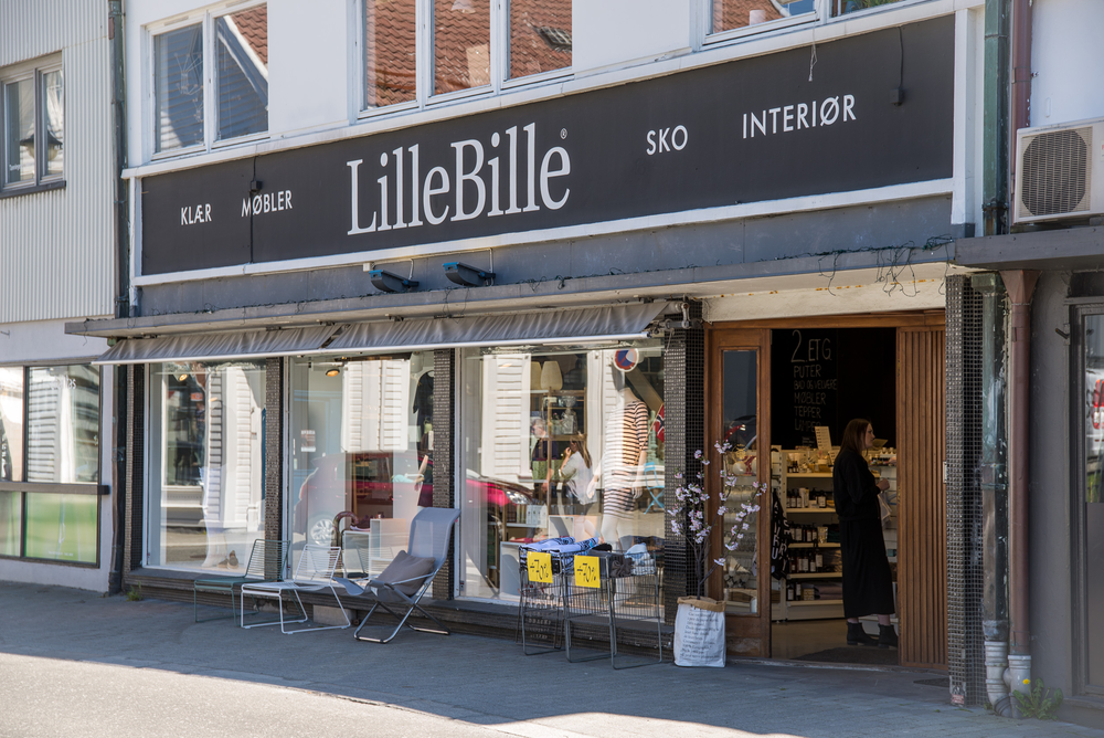 LilleBille-ekst.png