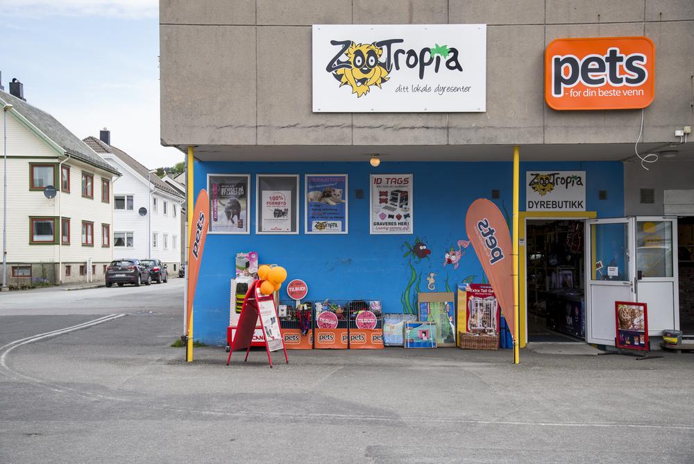 Zootropia ekst.png