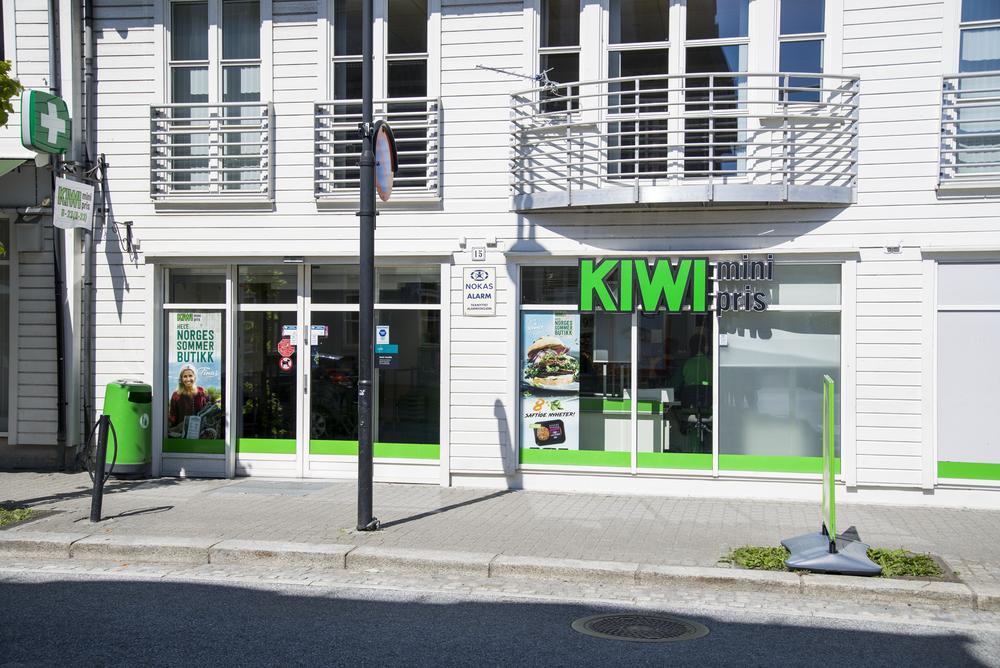 Kiwi ekst.png