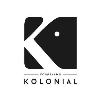 kongshamn kolonial.jpg