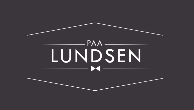PaaLundsenLogo.jpg