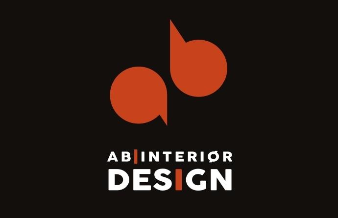 ABI1.jpg