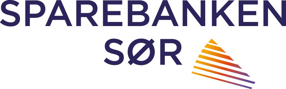 Sparebanken_sor_logo_B_cmyk.jpg
