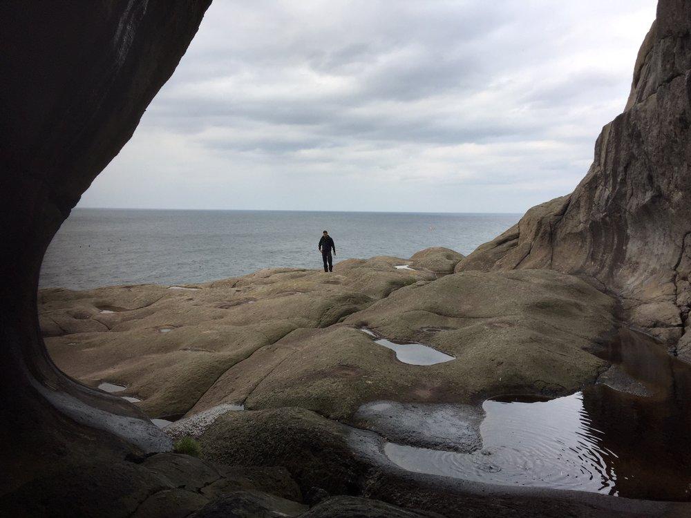 Høst 2017. Befaring (3).JPG