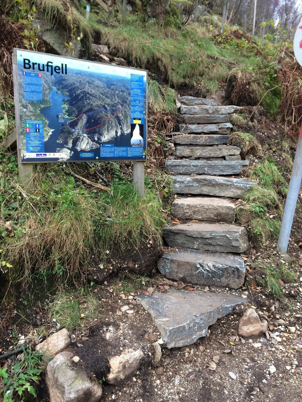 Høst - 17.Oppgradering av sti til Brufjellet.JPG