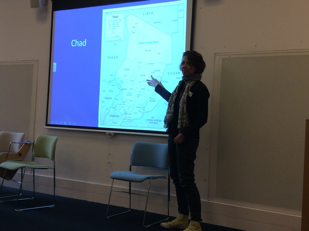 Presentation- Andrea Behrends .jpeg