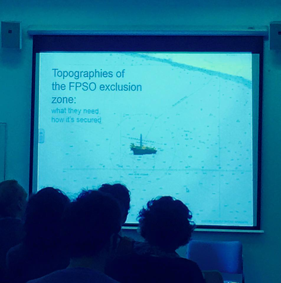 Presentation- Topographies of the FTSO Exclusion Zone .jpg