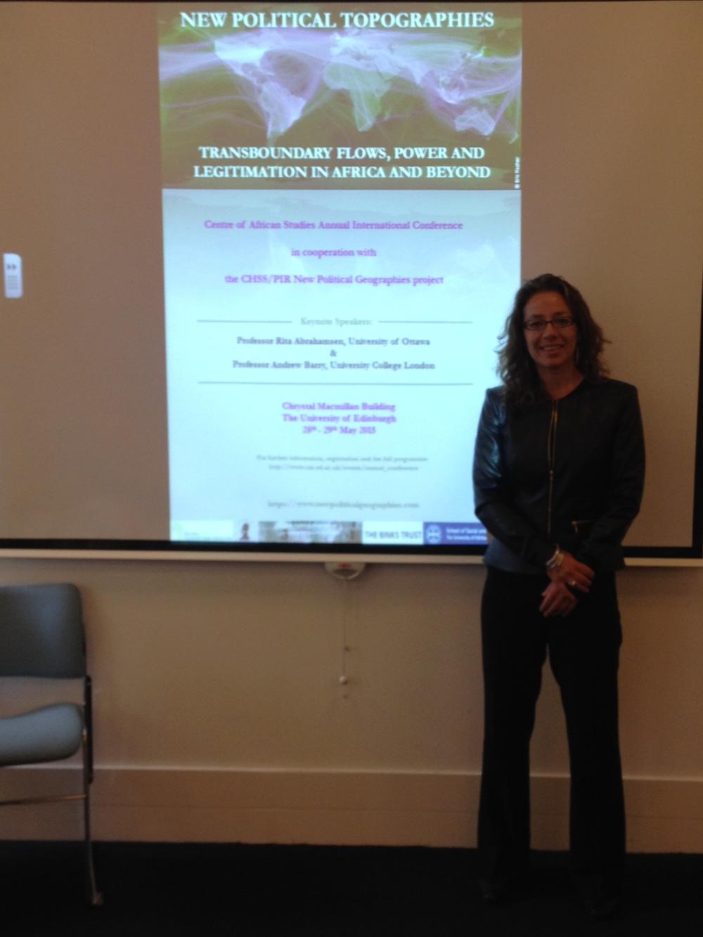 Professor Rita Abrahmsen.jpg