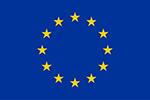 5000200-flag-cl.jpg