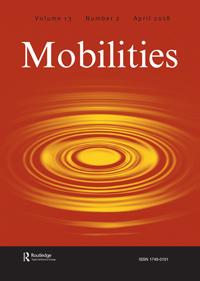mobilities.jpg