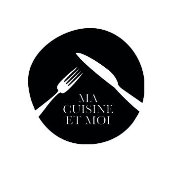 macuisine_logo_zwart_small.jpg