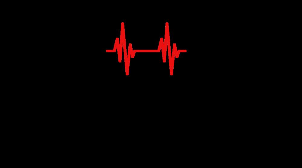 HART FITNESS LLC-logo.png
