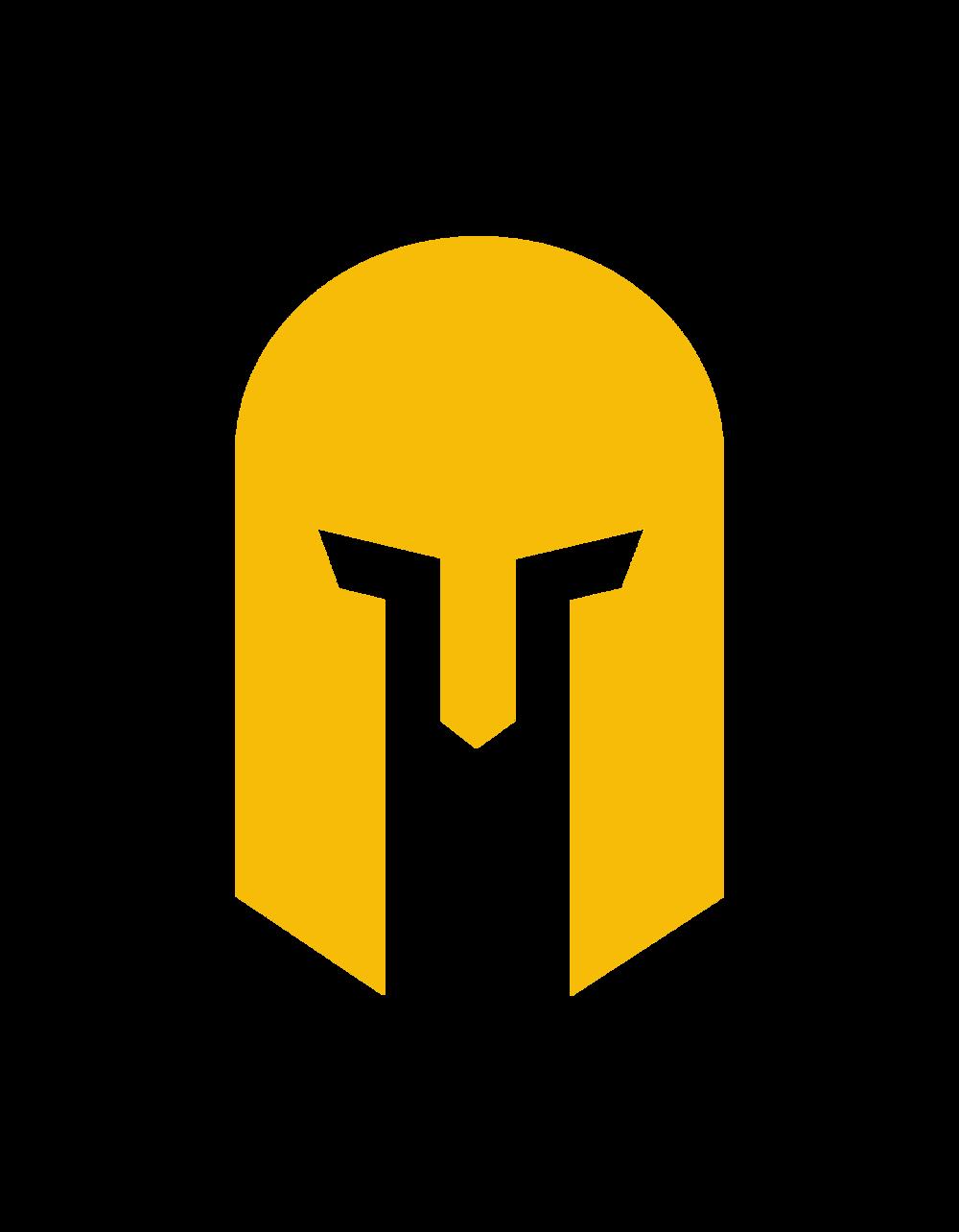 HartFit KIDS-logo.png