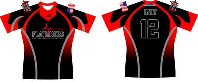 flatliner jersey.jpg