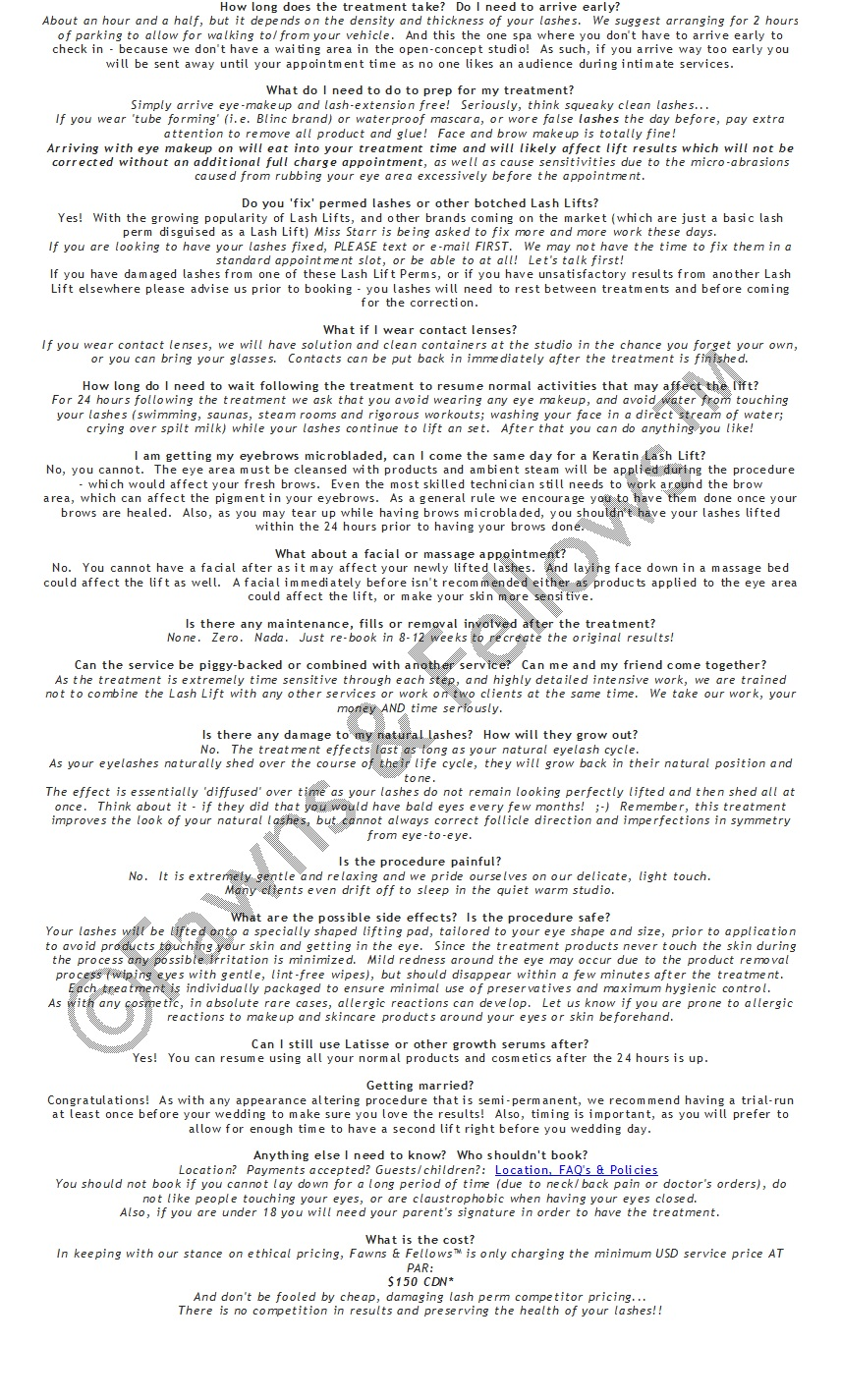 F&F KLL FAQ's Centered.jpg