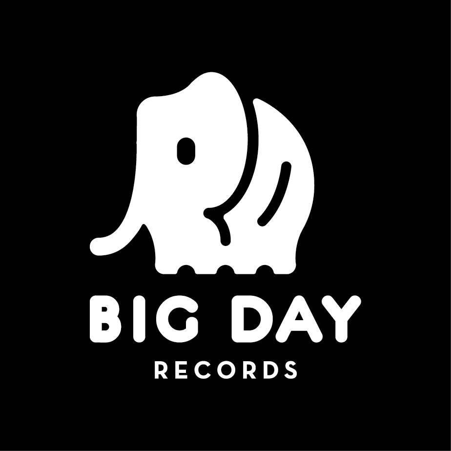 Big Day Records