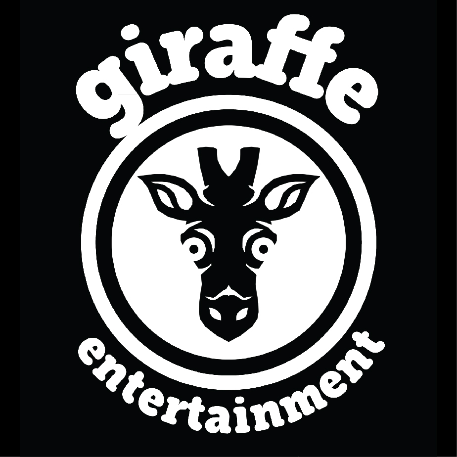 Giraffe Entertainment
