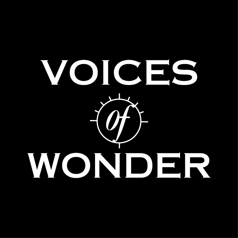 Voices of Wonder
