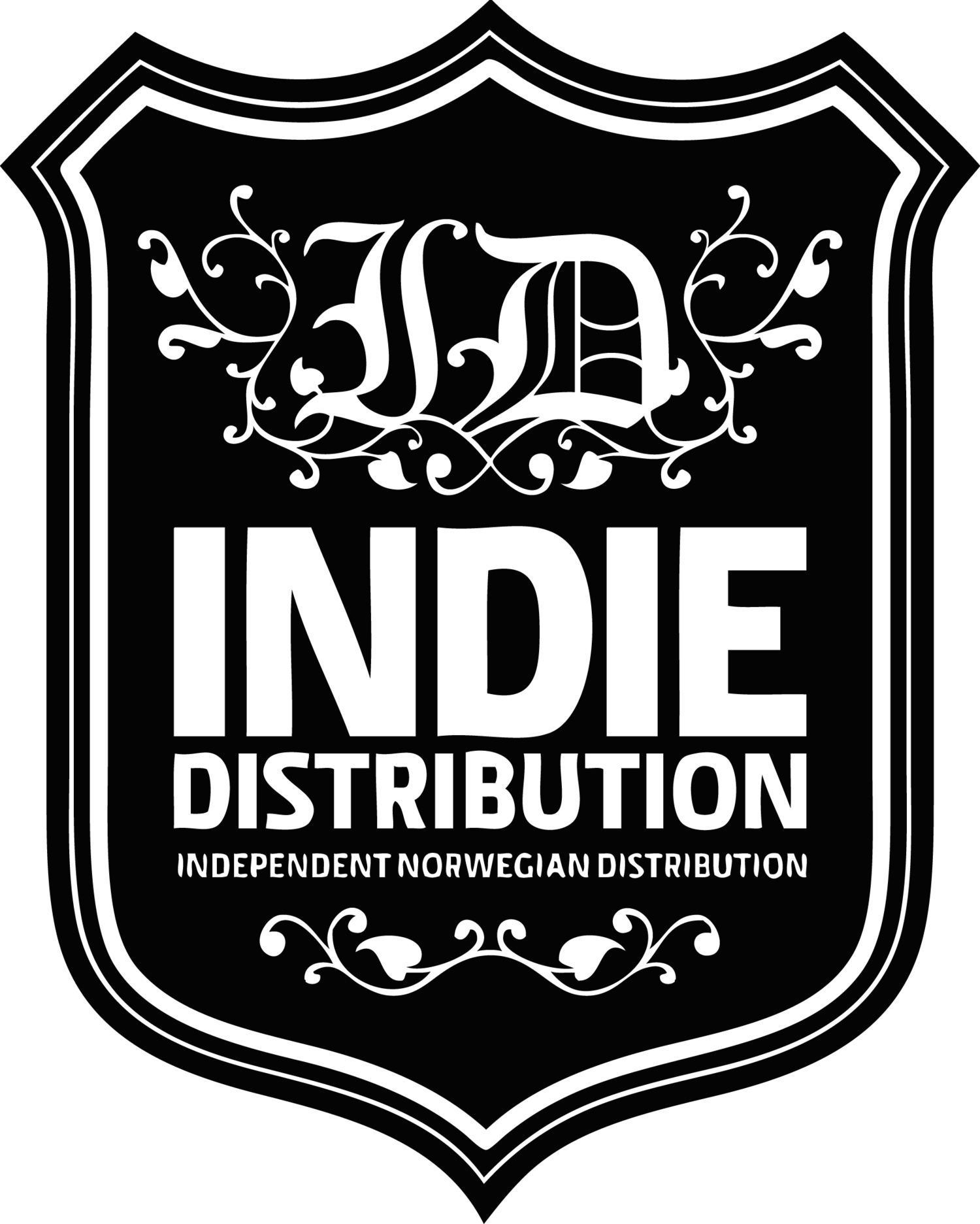 INDIE DISTRIBUTION
