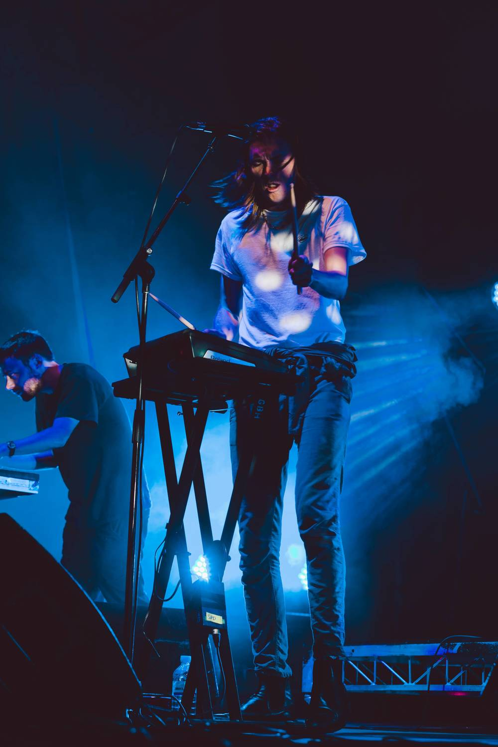 Seekae_LanewayBrisbane_31January2015_MiaForrest_104A3550.jpg