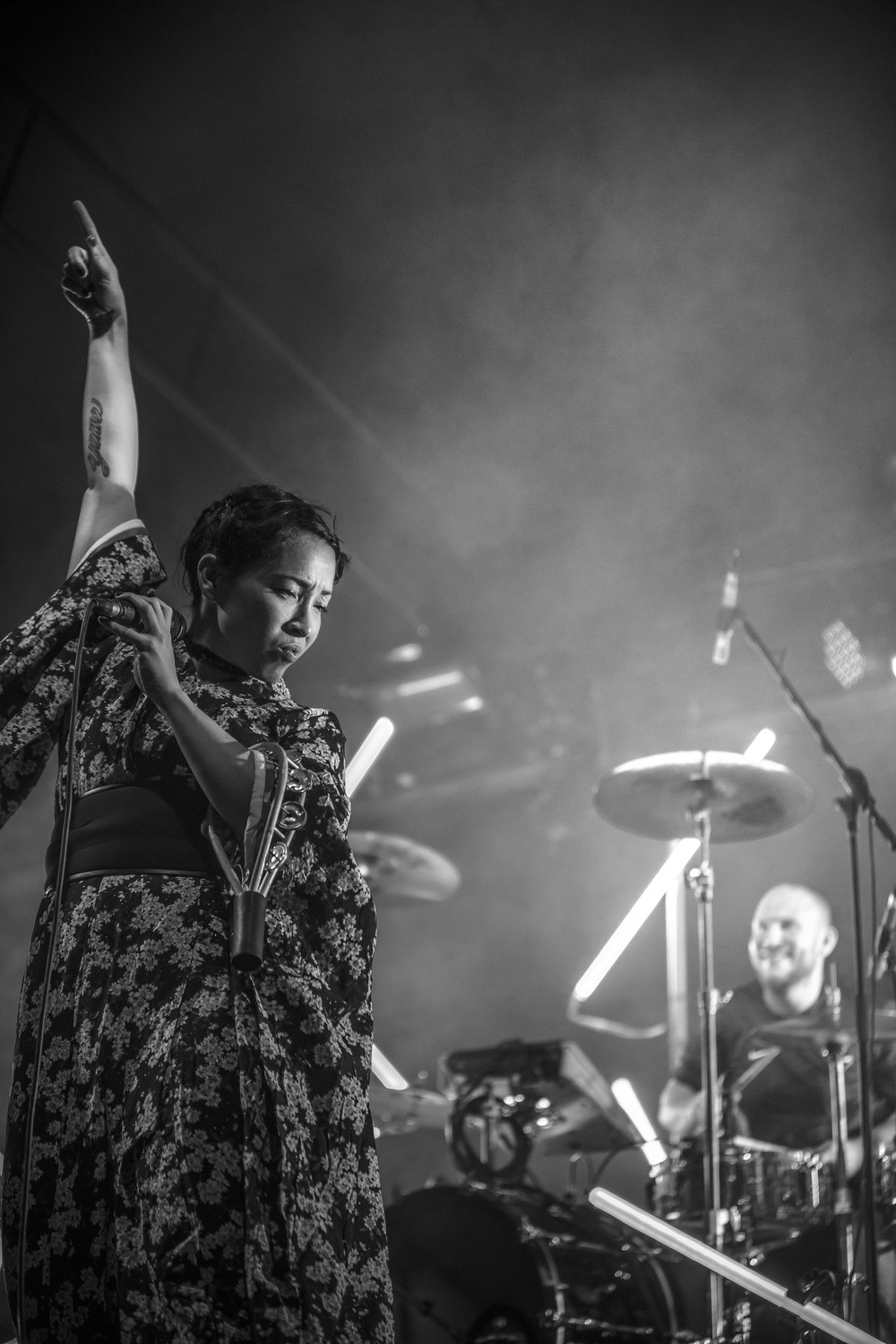 LittleDragon_LanewayBrisbane_31January2015_MiaForrest_LittleDragon_LanewayBrisbane_31January2015_MiaForrest_104A4348.jpg