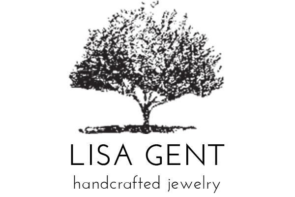 Lisa Gent Handcrafted Jewelry