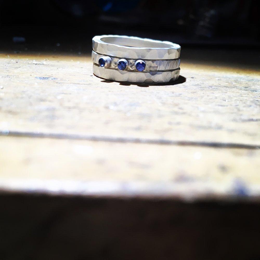 Erika's Rings.jpg