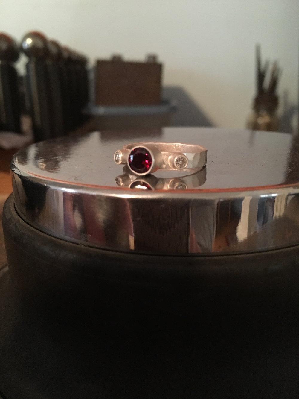 Amy's Ring.jpg