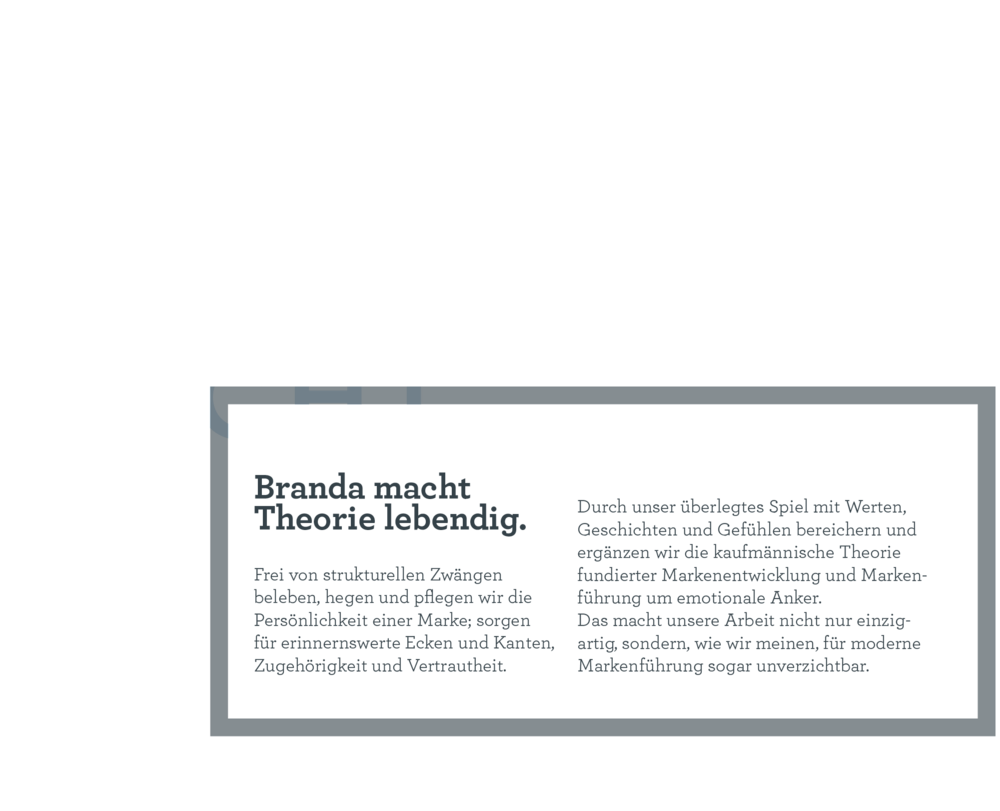02-Erfolg_Versprechend.png
