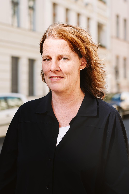Sabrina Hölzer Berlin, 2016  sabrinahoelzer.com