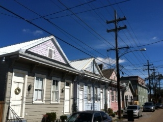 LaSalle-St-Freret-Neighborhood-Small.jpg