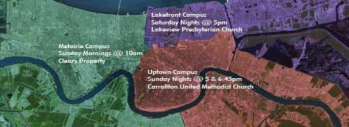 Campus-Target-Map_500X1821.jpg