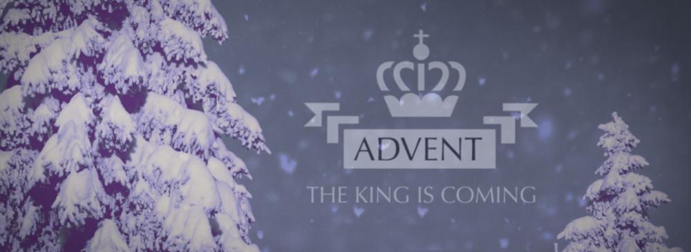 Advent December 2011