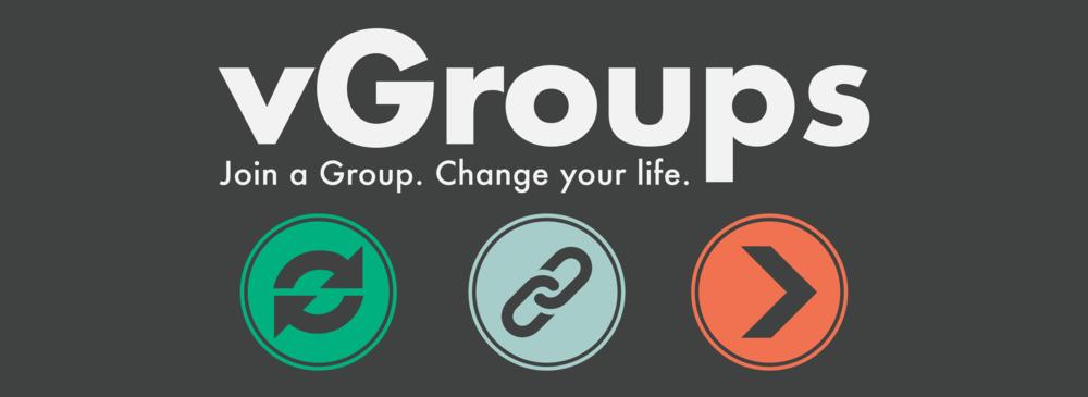 vGroups June–July 2016