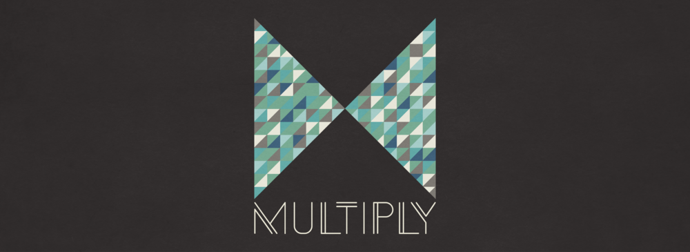 Multiply July–August 2016 Acts