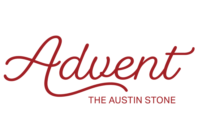 The Austin Stone Online only Guide