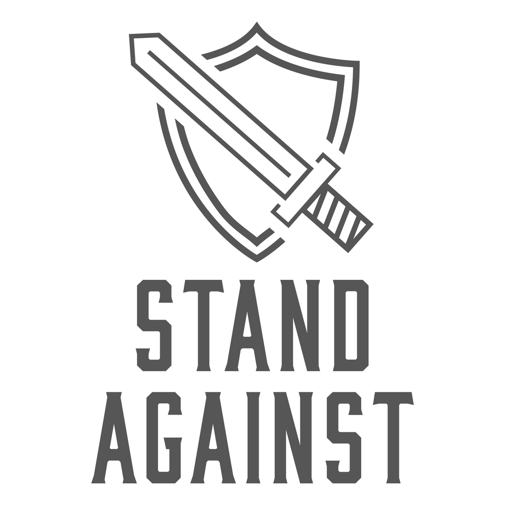 Armor_Wk2_Stand Against.png