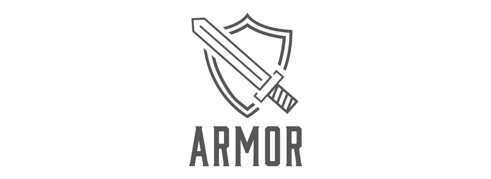 Armor January 2017 Ephesians 6:10–20
