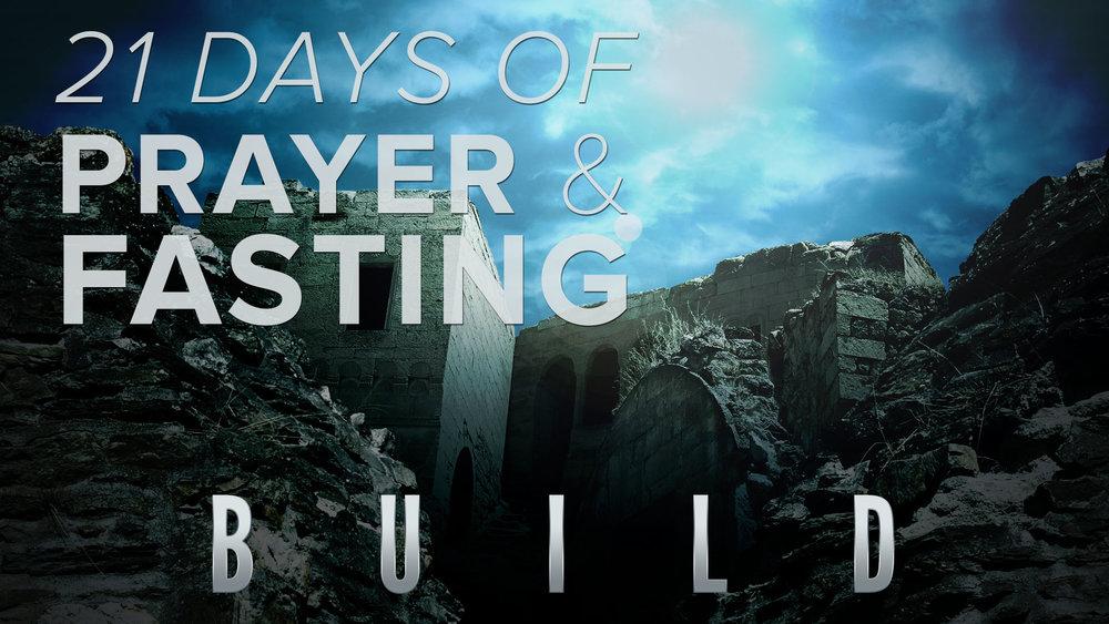 Fasting-Video-Plate.jpg