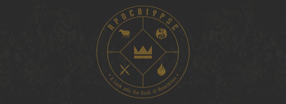 Apocalypse August–November 2017 Revelation