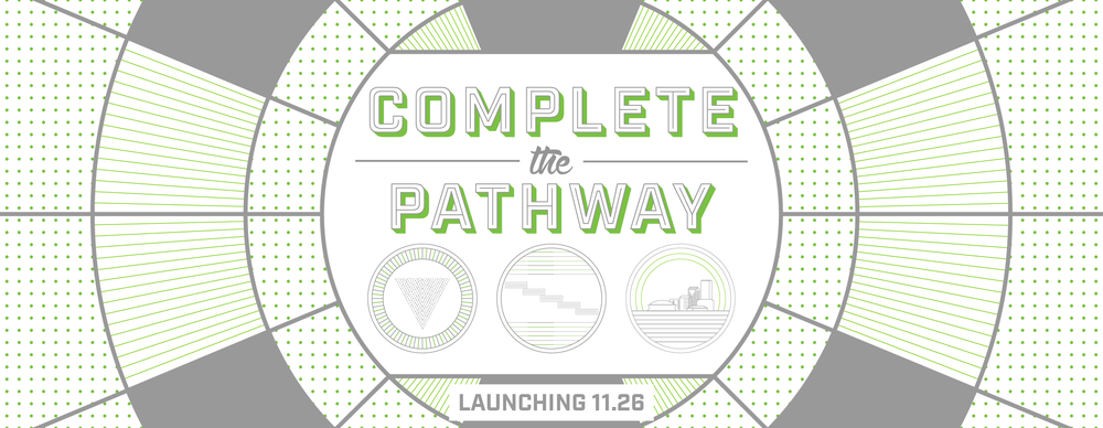 Complete the Pathway_Web_200_Promo.png