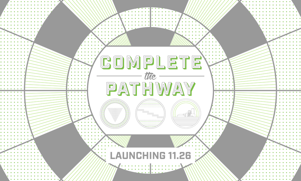 Complete the Pathway_Web_440_Promo.png