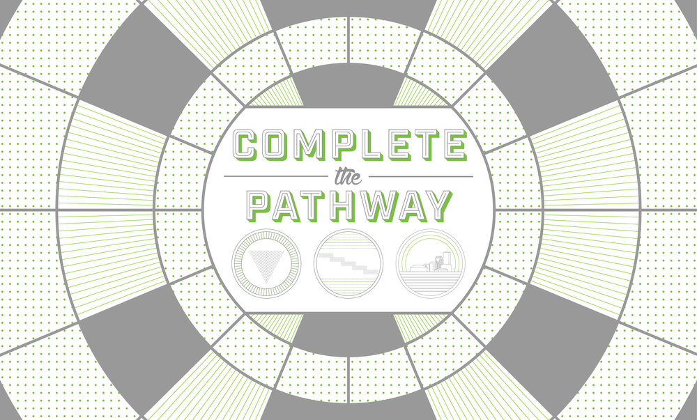 Complete the Pathway_Web_440.png