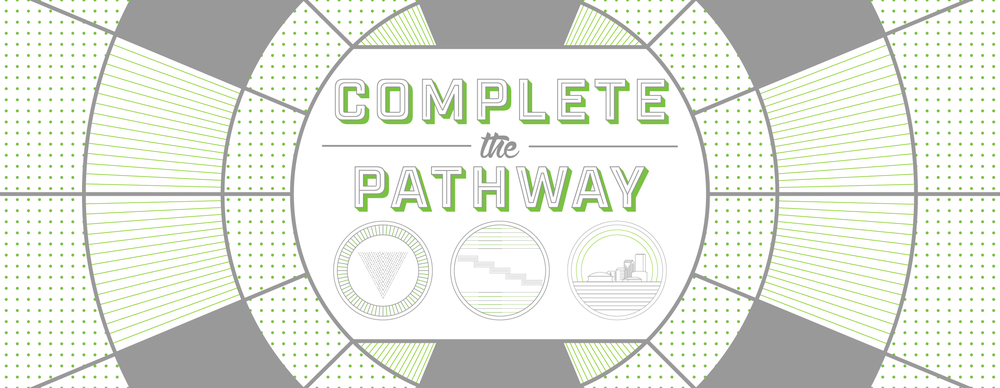 Complete the Pathway_Web_200.png