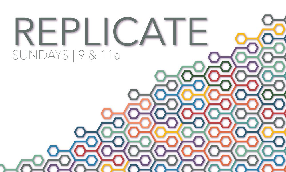 Replicate_Web_440.png