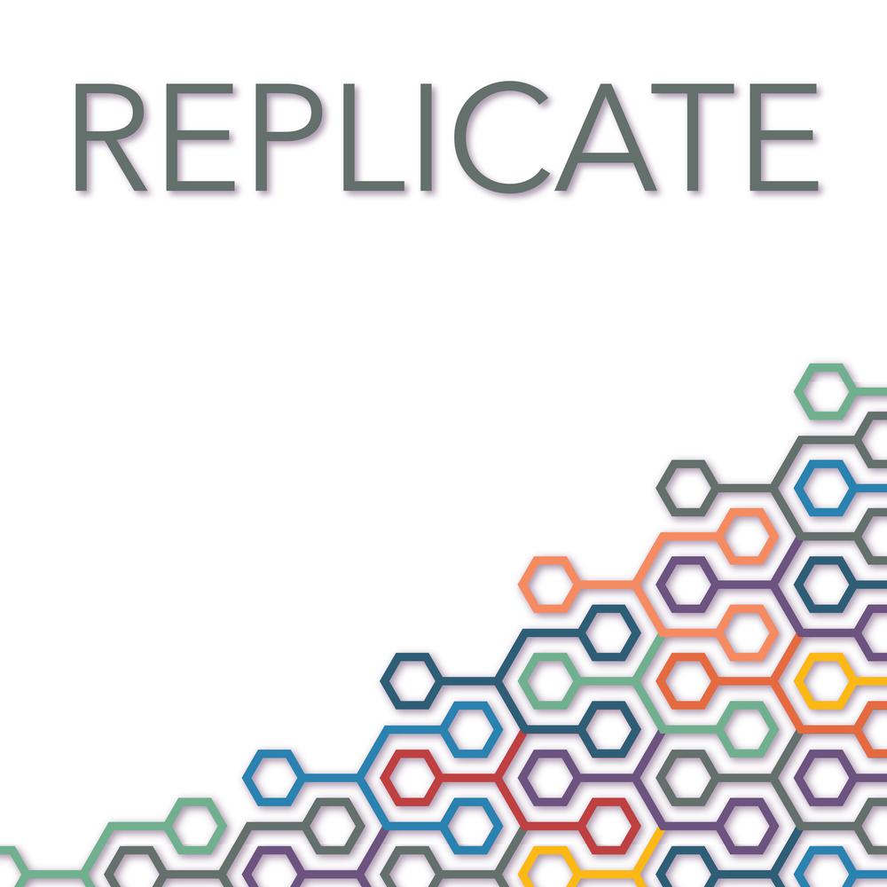 Replicate_Square.png