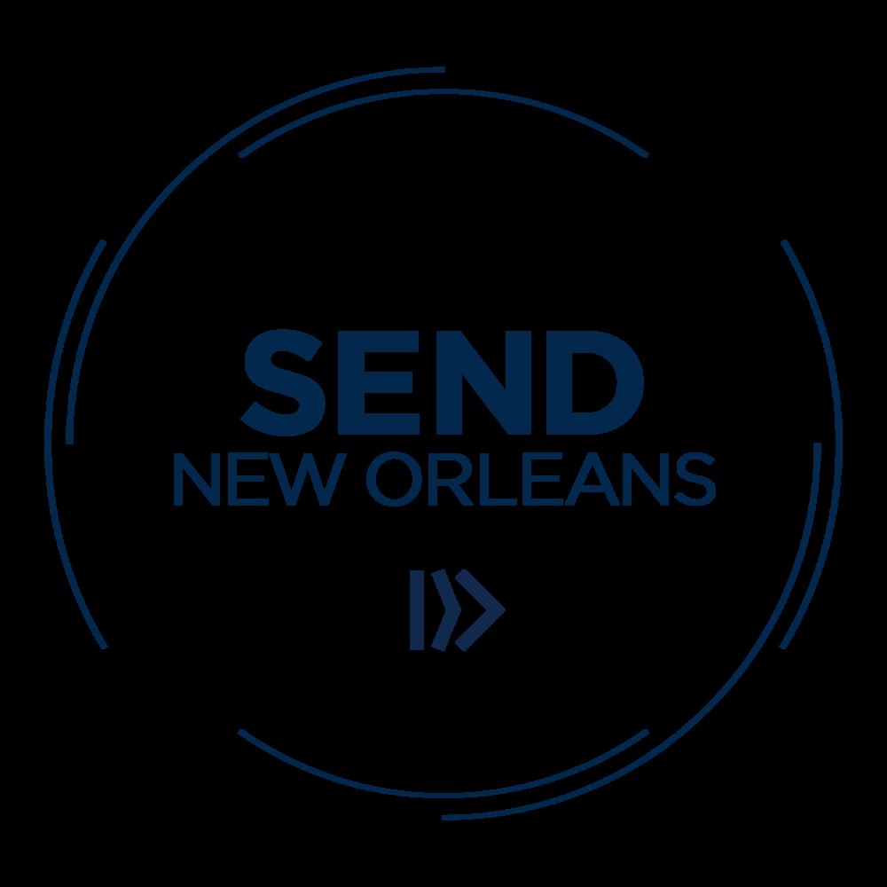Send_NO.png